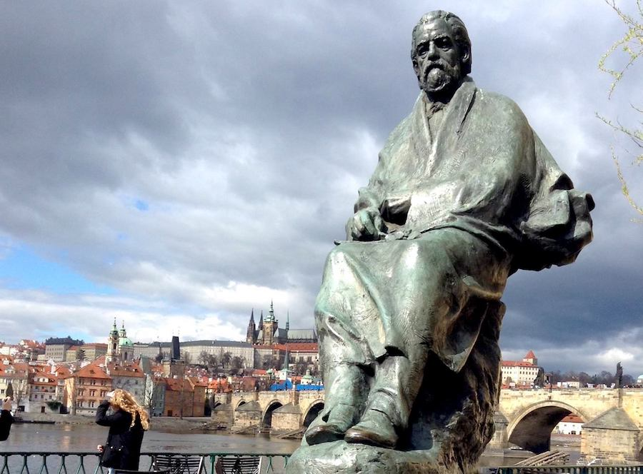 Prague-Poem-Tres-Bohemes