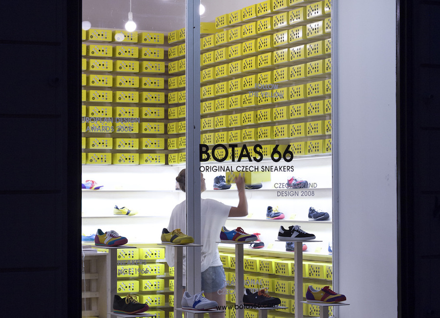 Botas-66-Tres-Bohemes-13