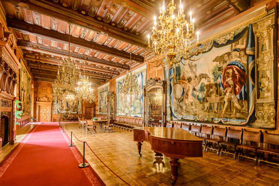 Hluboka-Castle-Tres-Bohemes-11