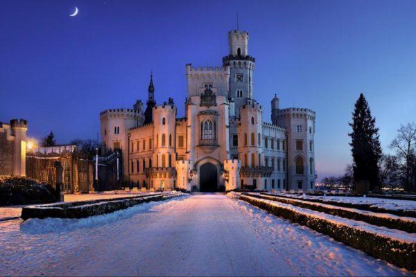 Hluboka-Castle-Tres-Bohemes-2