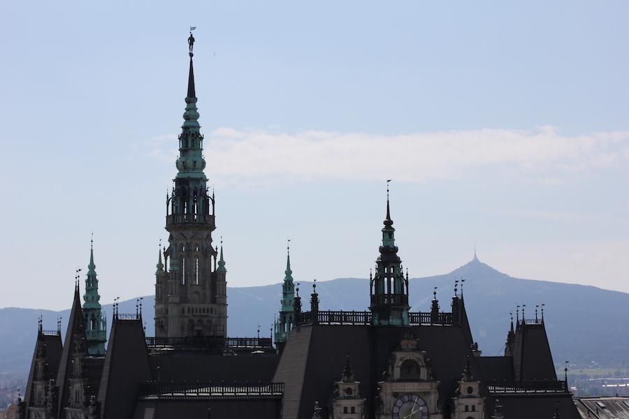 Liberec-Town-Hall-Tres-Bohemes-5