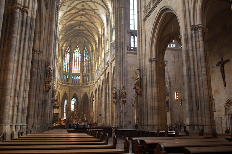 Prague-St-Vitus-Cathedral-Tres-Bohemes