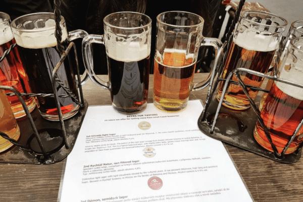 Prague-Beer-Museum-Tres-Bohemes