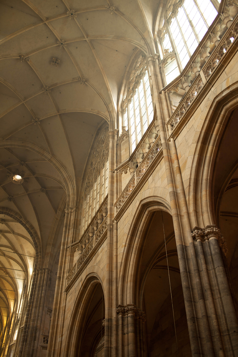 Windows-St-Vitus-Cathedral-Tres-Bohemes