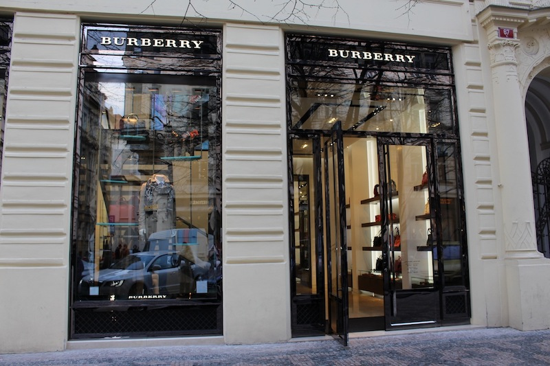 Burberry-Tres-Bohemes-2