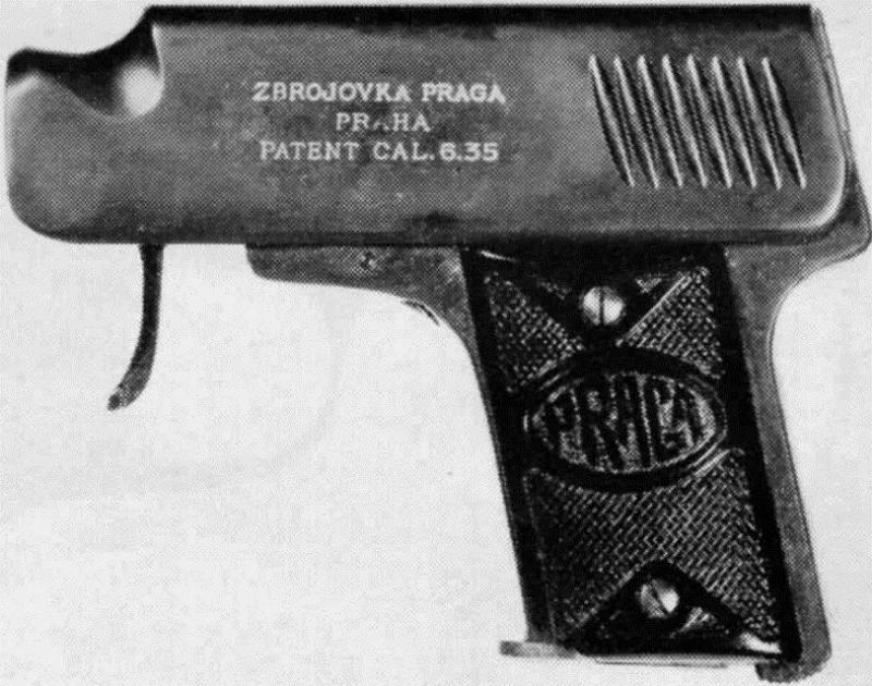 Czech-Handguns-Model-21
