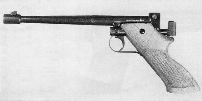 Czech-Handguns-Pavlicek-Model-P-pistol