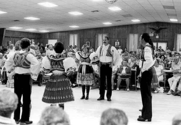 Czechs-in-Florida-Masaryktown-Florida-Folk-Festival-Czechoslovaks