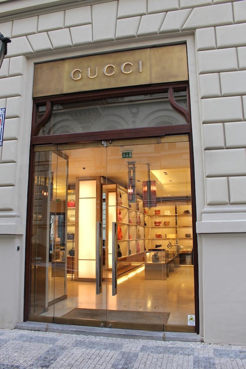Gucci-Tres-Bohemes