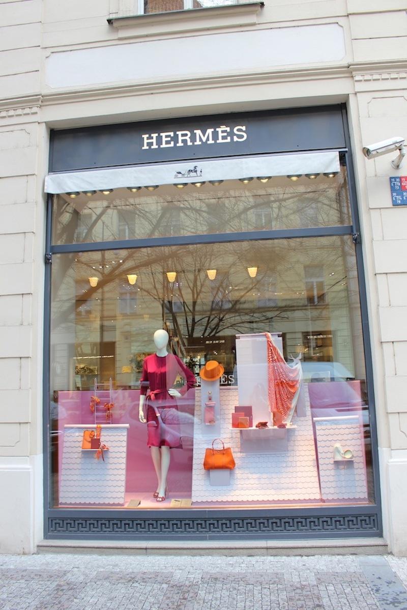 Hermes-Tres-Bohemes