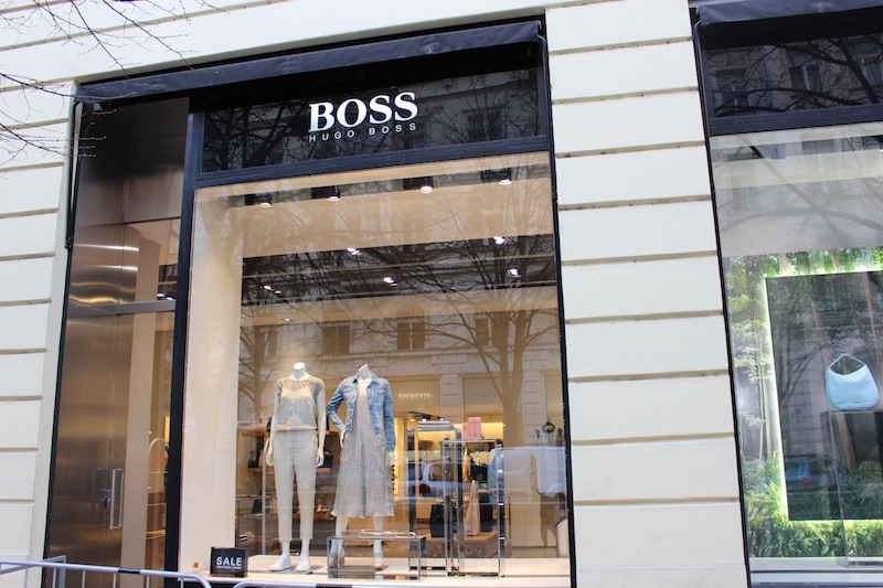 Hugo-Boss-Woman-Tres-Bohemes-2