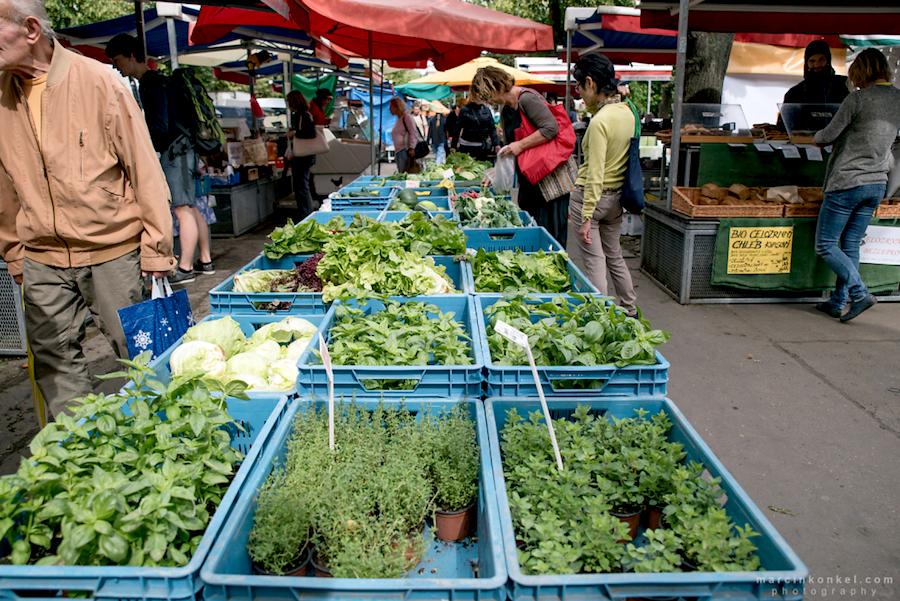Jiřák-Farmers-Market-Tres-Bohemes-2