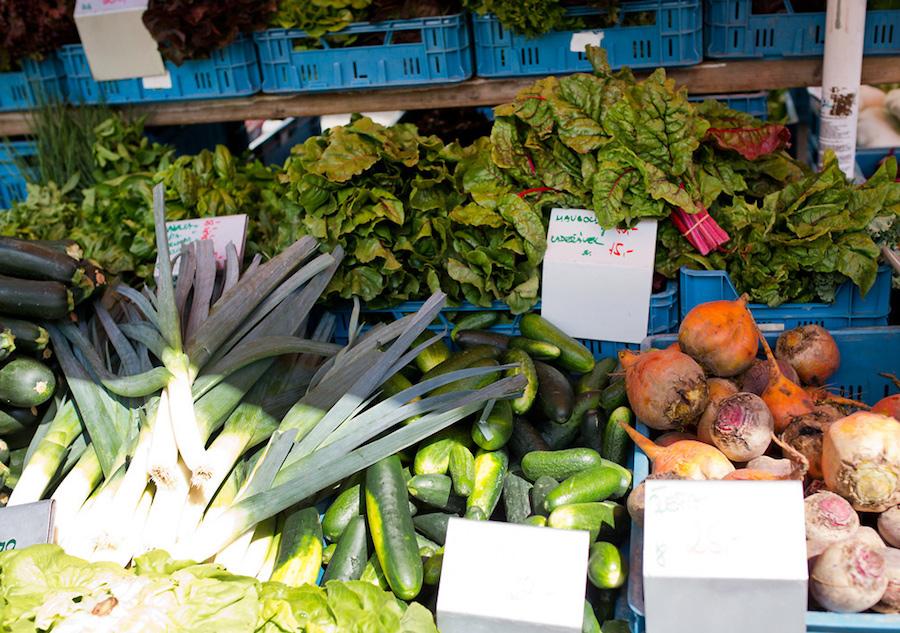 Jiřák-Farmers-Market-Tres-Bohemes-6