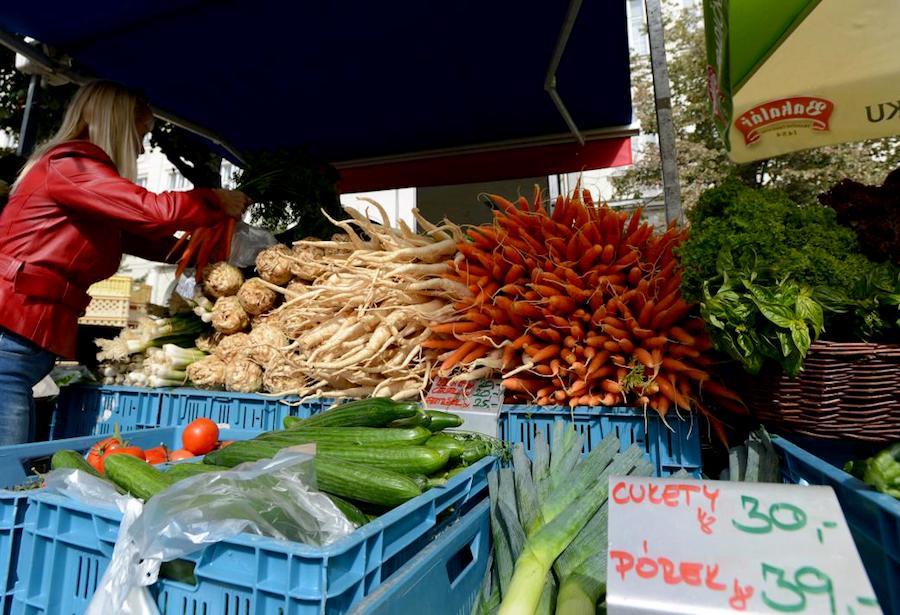 Jiřák-Farmers-Market-Tres-Bohemes-8
