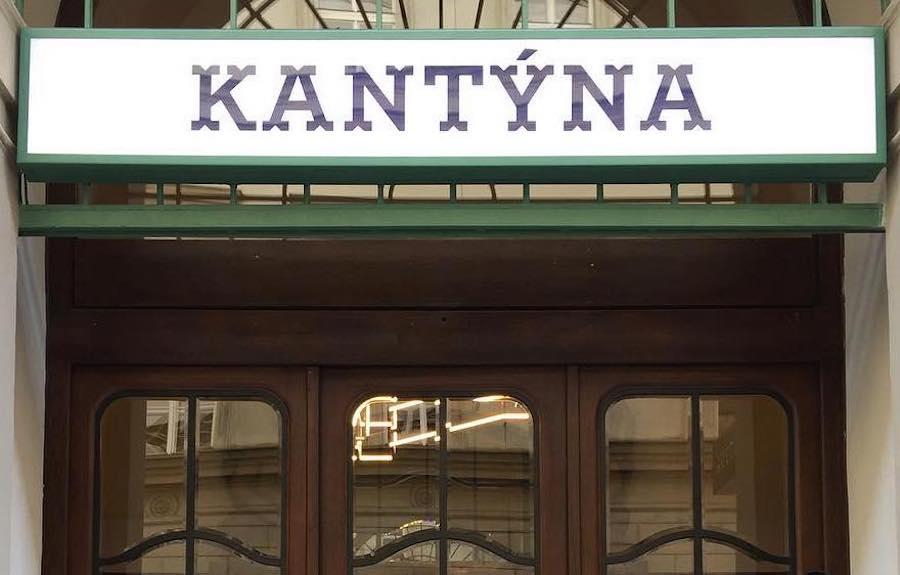 Kantyna-Tres-Bohemes-2