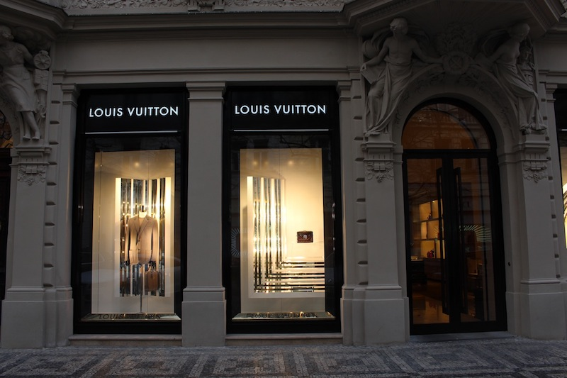 Louis-Vuitton-Tres-Bohemes-3