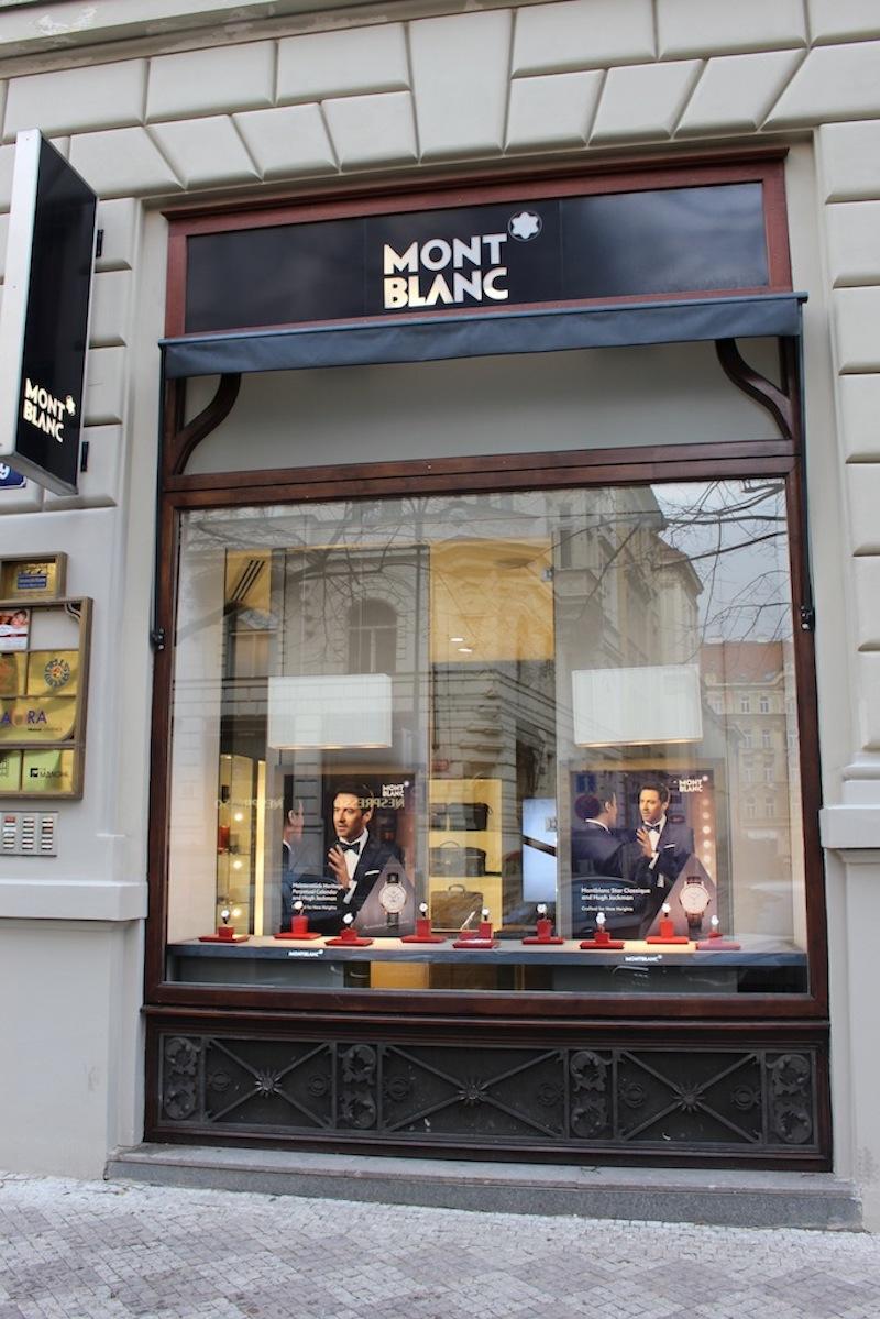 Montblanc-Tres-Bohemes