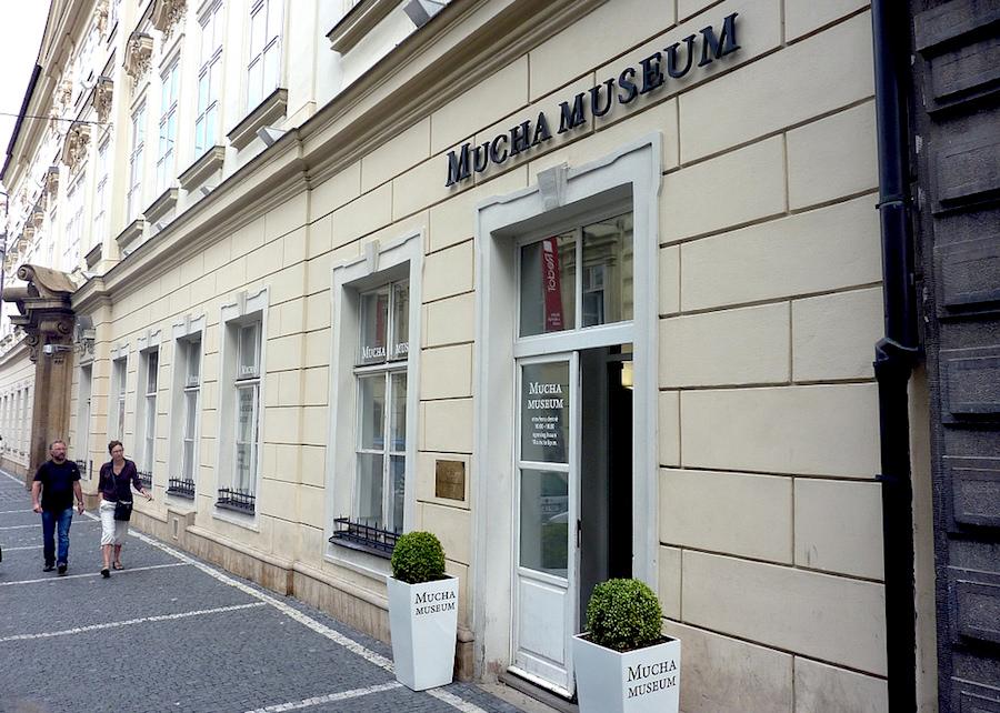 Mucha-Museum-Tres-Bohemes-1
