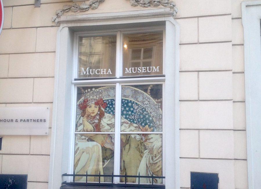 Mucha-Museum-Tres-Bohemes-3