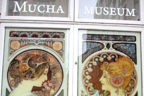 Mucha-Museum-Tres-Bohemes-4