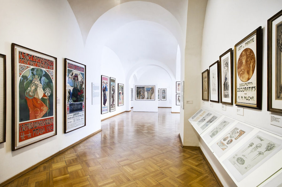 Mucha-Museum-Tres-Bohemes-5
