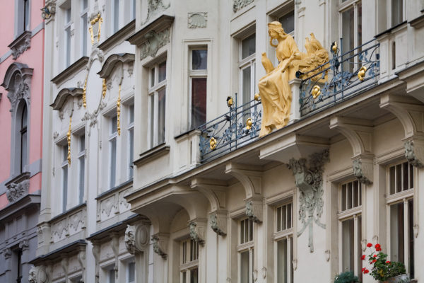 Prague-Apartment-Tres-Bohemes-3
