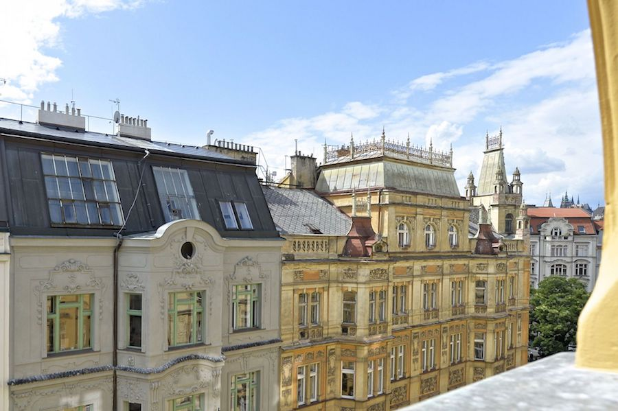 Prague-Apartment-Tres-Bohemes-2
