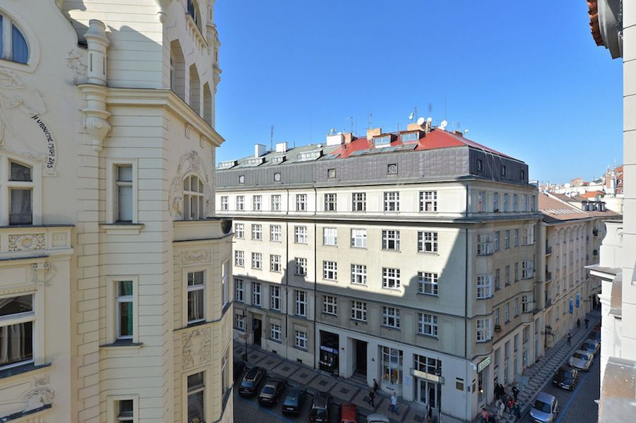 Prague-Apartment-Tres-Bohemes-4