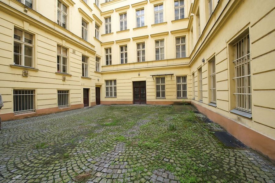 Prague-Apartment-Tres-Bohemes-6