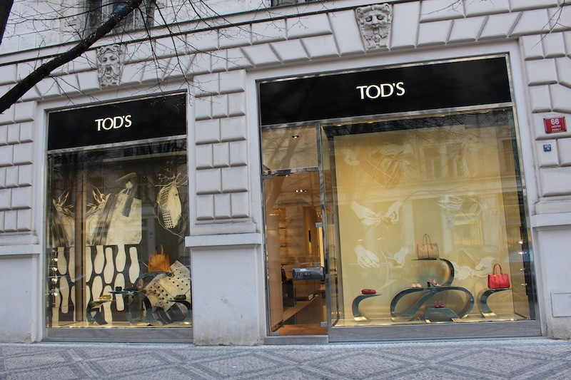 Tods-Tres-Bohemes-3
