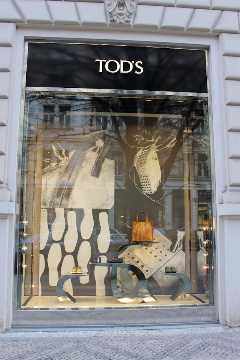 Tods-Tres-Bohemes