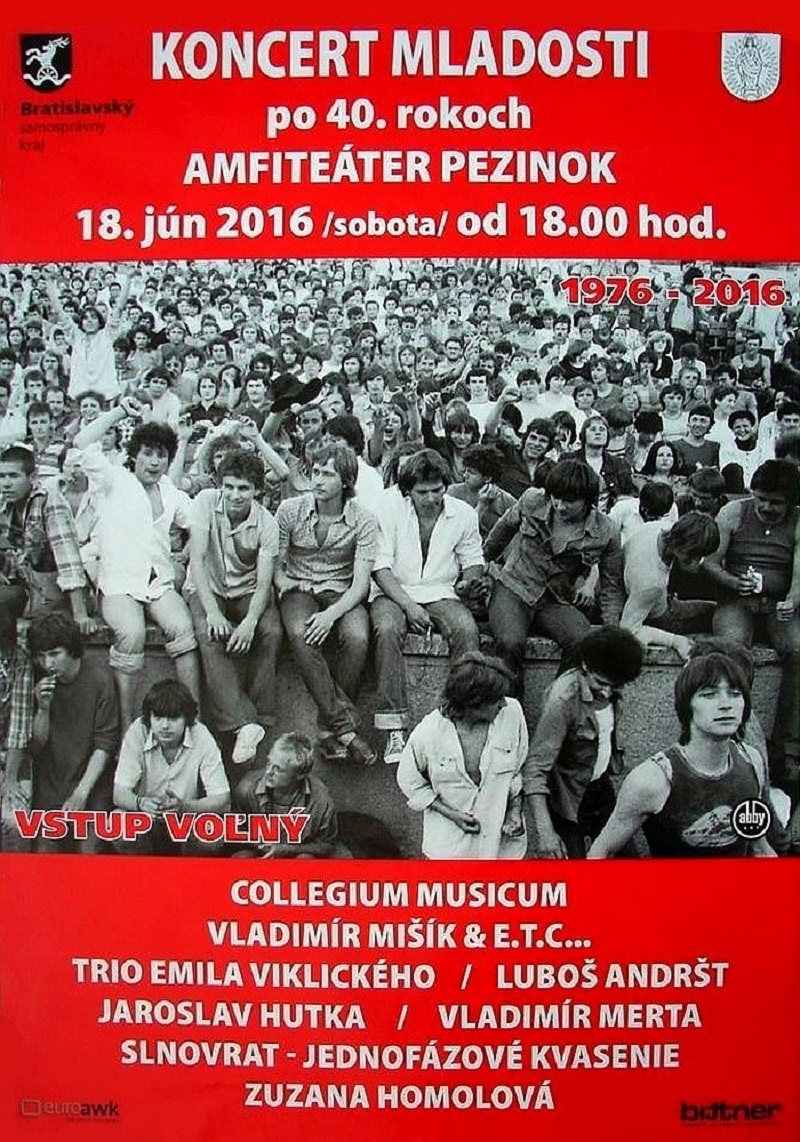czech-woodstock-slovak-woodstock-czechoslovak-woodstock-music-in-the-CSSR