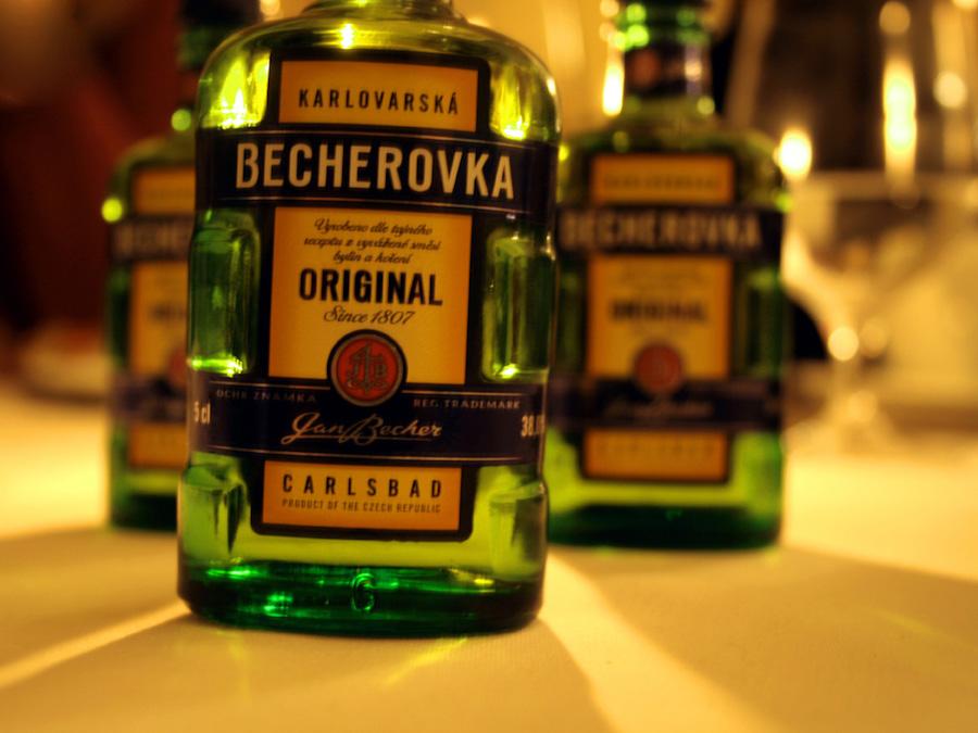 Becherovka-Tres-Bohemes-1