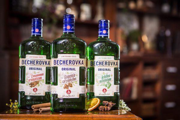 Becherovka-Tres-Bohemes-5