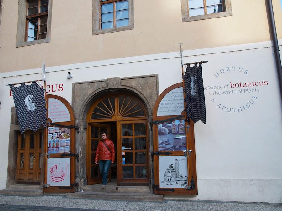 Botanicus-Prague-Tres-Bohemes-1