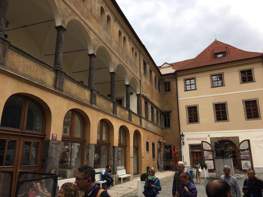 Botanicus-Prague-Tres-Bohemes-2
