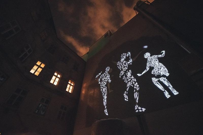 Signal-Festival-in-Prague