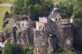 Sloup-Rock-Castle-Tres-Bohemes