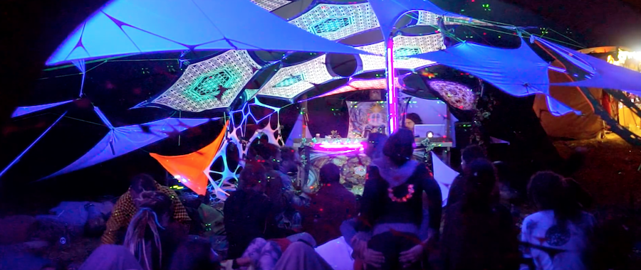 Funny-Moon-Festival-Tres-Bohemes