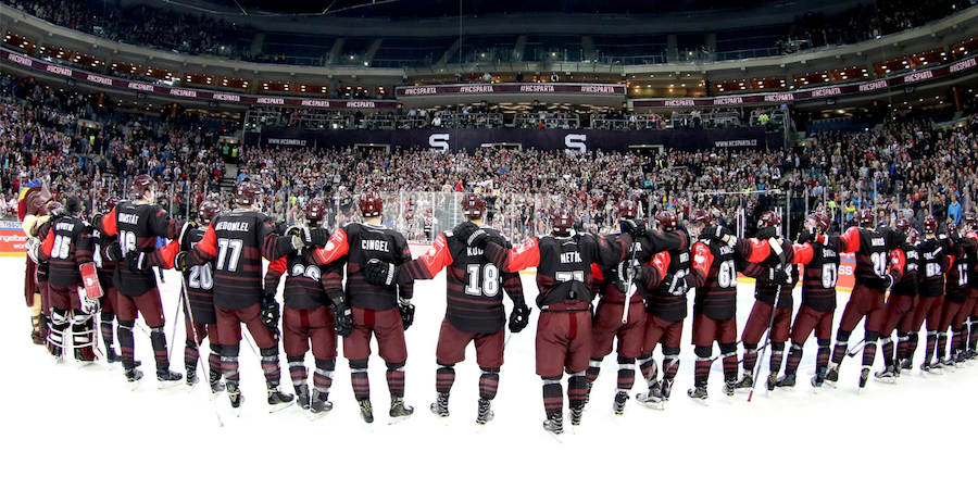 Sparta-Praha-Hockey-Tres-Bohems