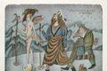 Interesting-Illustrations-by-Adolf-Born-Tres-Bohemes-18