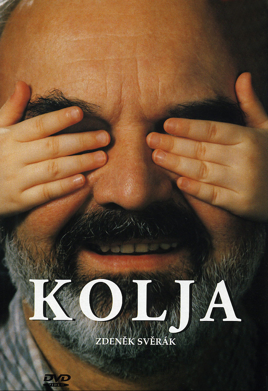 Kolya-Tres-Bohemes-12