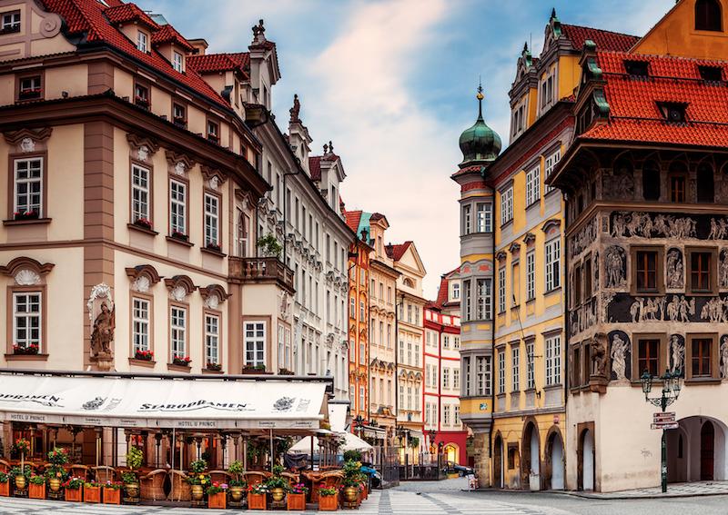 Magical-Photographs-of-The-Czech-Capital-Tres-Bohemes-1