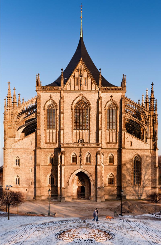 Magical-Photographs-of-The-Czech-Capital-Tres-Bohemes-15
