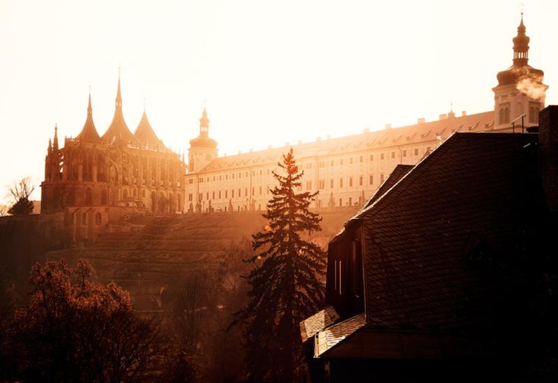 Magical-Photographs-of-The-Czech-Capital-Tres-Bohemes-16