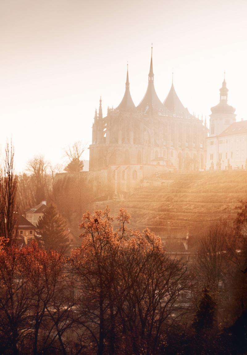 Magical-Photographs-of-The-Czech-Capital-Tres-Bohemes-17