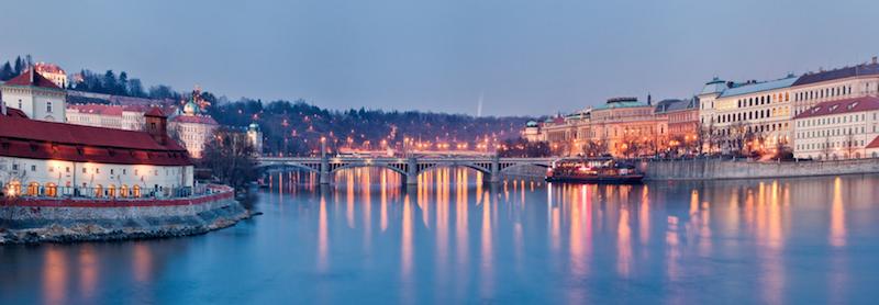 Magical-Photographs-of-The-Czech-Capital-Tres-Bohemes-19