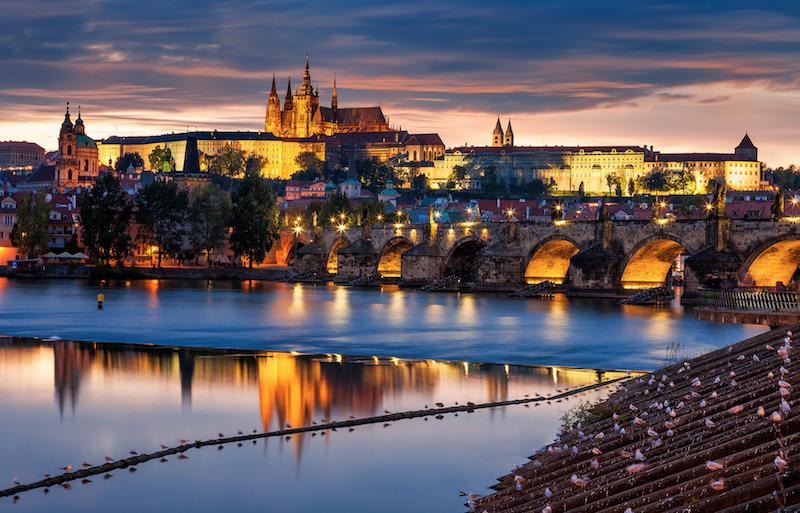 Magical-Photographs-of-The-Czech-Capital-Tres-Bohemes-2