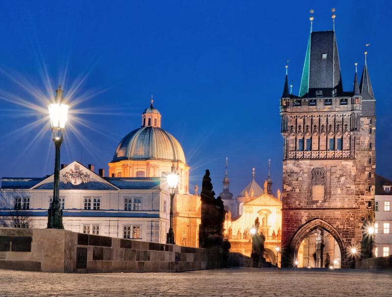 Magical-Photographs-of-The-Czech-Capital-Tres-Bohemes-21