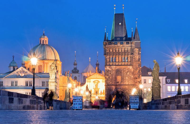 Magical-Photographs-of-The-Czech-Capital-Tres-Bohemes-22